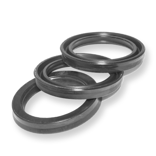 Oil Seals coverage - Edel Assurance